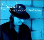 Copetina cd Sciallo