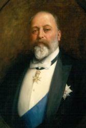 Edoardo VII