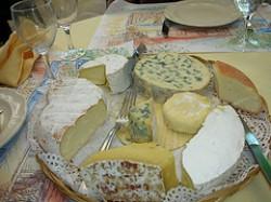 formaggi3