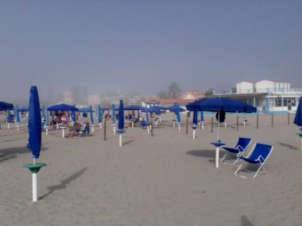 cagliari spiaggia