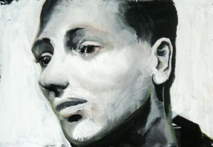 FIGURATIV-ISMI: arte figurativa contemporanea a Milano