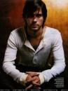 immagini dell'attore e musicista Jared Leto