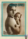 Immagini dell'icona assoluta Joe Dallessandro, modello e attore feticcio della factory di Andy Warhol