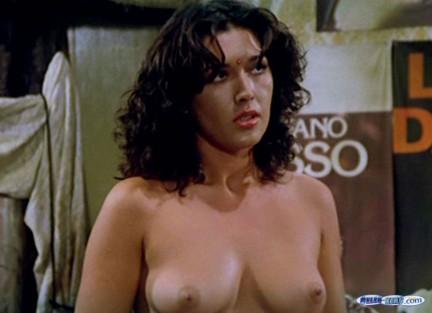 immagine dell'icona cinematografica Lilli Carati