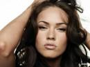 Immagini della sexy attrice Megan Fox