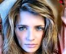 foto dell'attrice Misha Barton