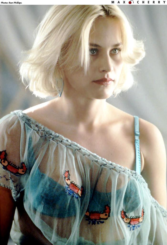 Patricia Arquette - Rotten Tomatoes