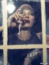 immagini della sexy attrice Uma Thurman