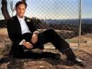 immagini dell'attore Viggo Mortensen