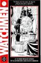 Alcune immagini tratte dalla graphic novel