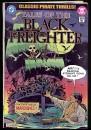 Il fumetto nel fumetto: I racconti del vascello nero