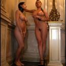 Mistress_slave3