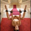 Mistress_slave5