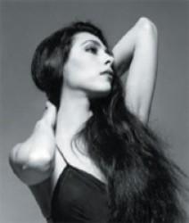 Cristina Amodio