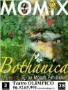 Bothanica dei Momix