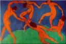 La danse di Matisse