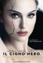 Film Cigno Nero