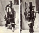 La pittura e la danza nelle Avanguardie del Novecento