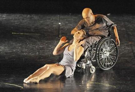 Pierluigi Zonzin e la danceability