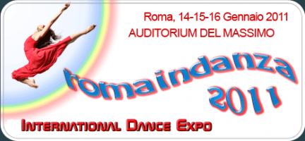 romaindanza