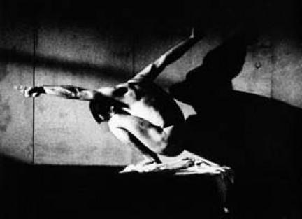 Trois Histoires, di Fabrizio Monteverde