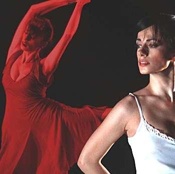 Audizioni per Carmen e Cassandra