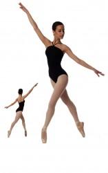 Contaminazione Danza 2010