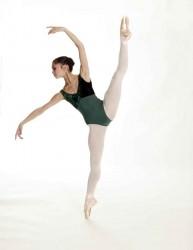 Danza sul mare 2010