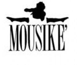 Mousikè festeggia 20 di danza