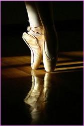 Premio Danzando 2010