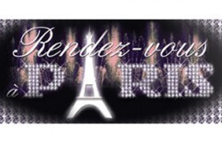 Rendez-vous à Paris il musical