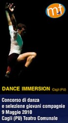 dance_immersion