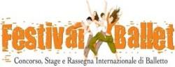 festival ballet 2010