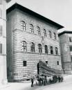 Palazzo Antinori 1