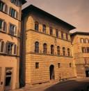 Palazzo Antonori 2