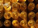 Immagini dello Champagne Ruinart