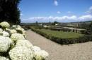 Giardino Villa Antinori