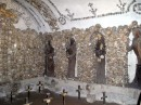 I Frati Cappuccini Mummificati