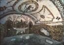 L'ossario della Cripta dei Cappuccini a Roma