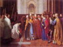 La resa di Canossa