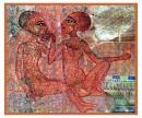 L'epoca di Amarna