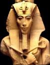 Nefertiti e Akhenaton - L'epoca di…