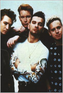 depeche mode4
