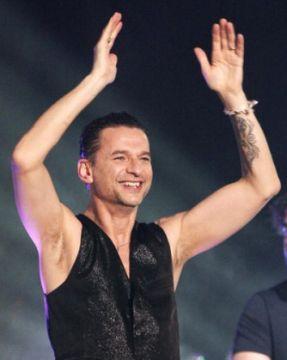 mtv world stage depeche mode