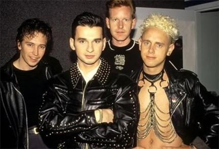 reunion depeche mode