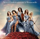 Desperate housewives Foto dvd sesta…