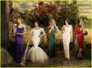 Desperate Housewives foto promozionale sesta stagione