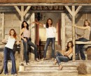 Desperate housewives foto promozion…