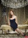 Desperate housewives Foto promozionali sesta stagione