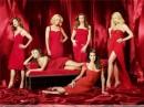 Desperate housewives immagini promozionali s5